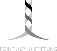 point-alpha_frei_sw
